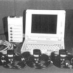 SAT_historie_1995