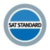 SAT, Icons Einzeln WEB 2016-10ii